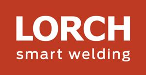 Lorch_Logo_Claim_red_RGB_2017_RZ